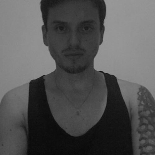 Erick Emanuel's avatar
