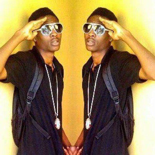 soulja boy 4's avatar