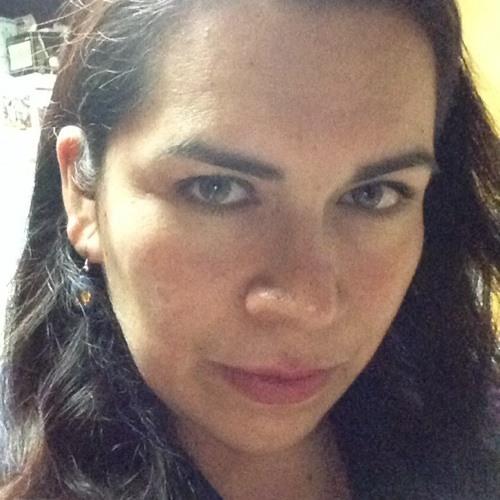 Ninfa Vazquez's avatar