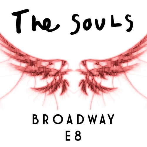 thesouls's avatar