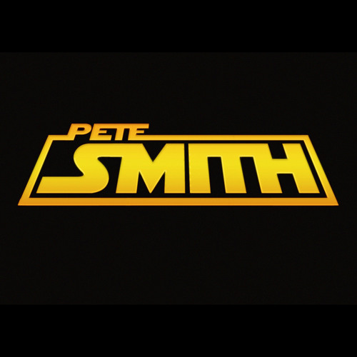 Pete Smith's avatar