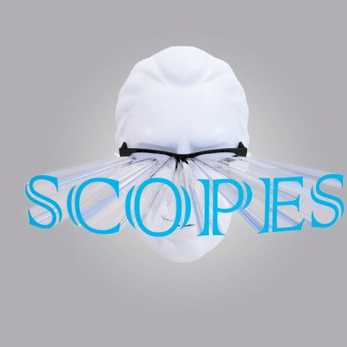 scopes_rhythm's avatar