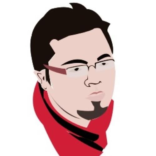 Furrukh Ali Baig's avatar