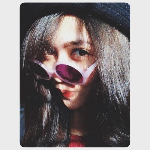 poppyusuf's avatar