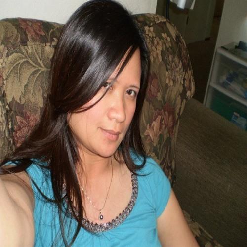 Margie Erguiza Messer's avatar