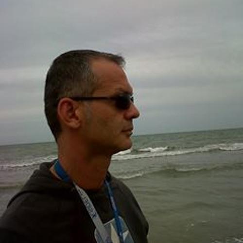 Roberto Paltrinieri's avatar