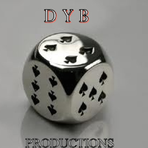 DYB-Productions's avatar