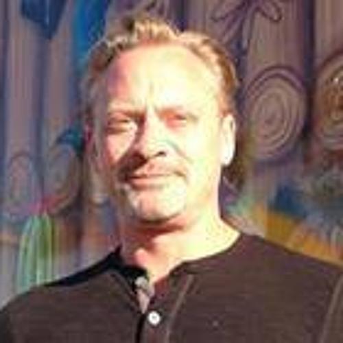 Steve Berkley 1's avatar