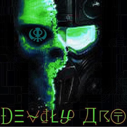 deadlyartmusic's avatar