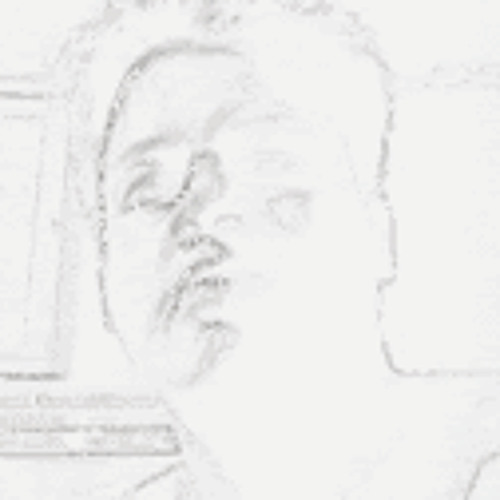 Viaje al Abismo's avatar