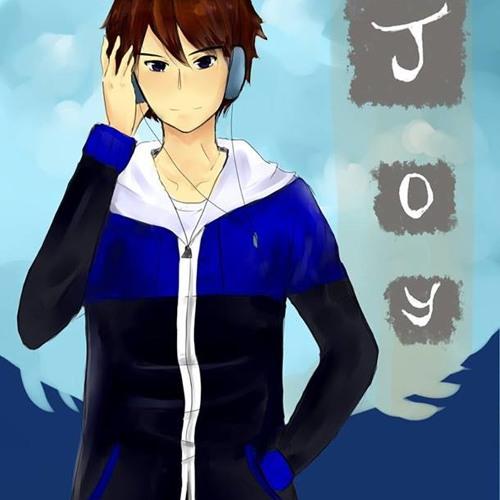 Yuuki.Joy's avatar