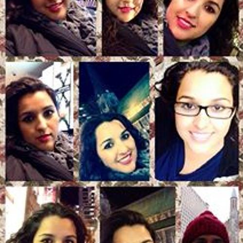 Alejandra Vazquez 39's avatar