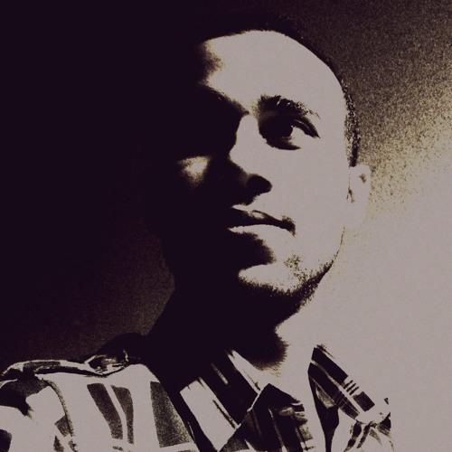 Mohamed Arafat ~'s avatar