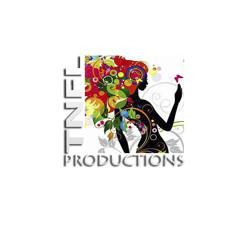 TNFLProductions