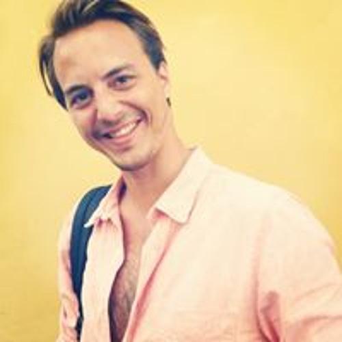 Rune Andre Tveit's avatar
