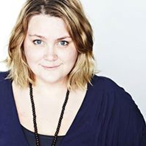 Sara Sundgren 1's avatar