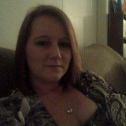 Stephanie Crane Wilbourn's avatar
