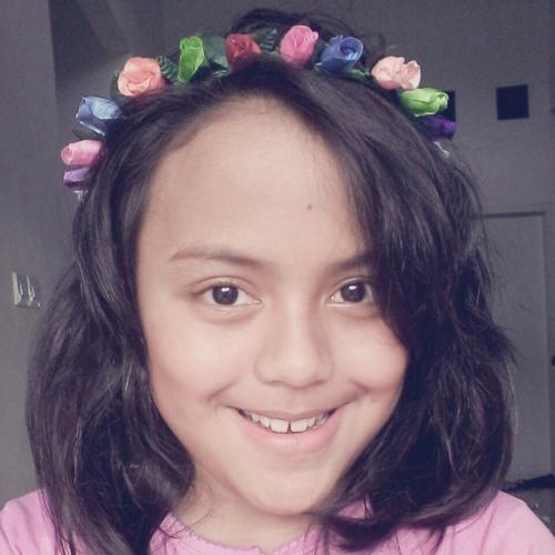aurelliaamanda2's avatar