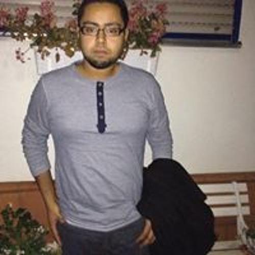 Burhan Khan 19's avatar
