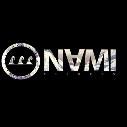O-nami Records Net label's avatar