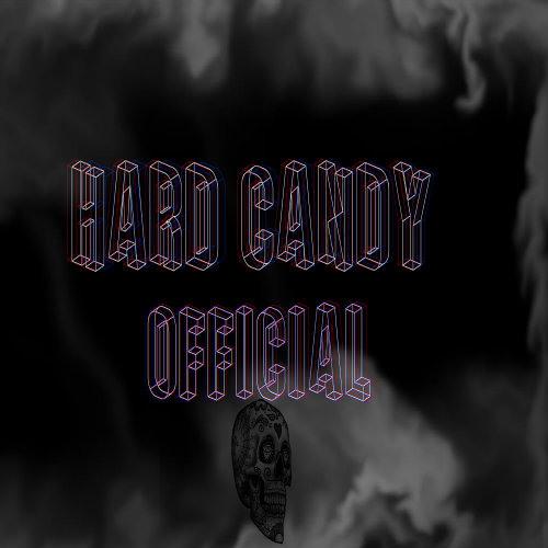 HVRD CVNDY's avatar