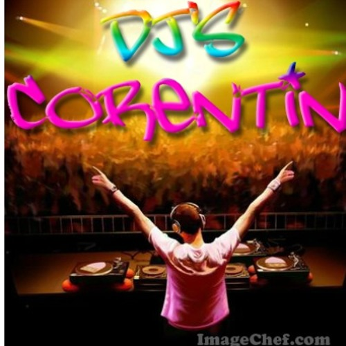 Dj's Corentin's avatar
