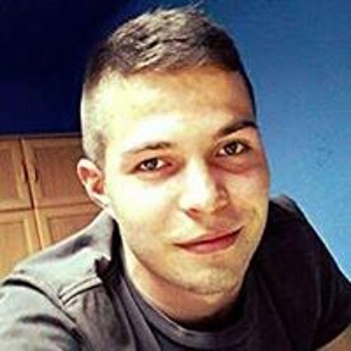 Csaba Berecz's avatar