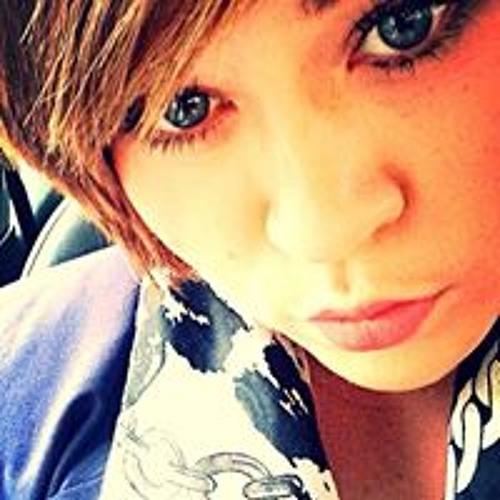 Katie Jayne Hamilton's avatar