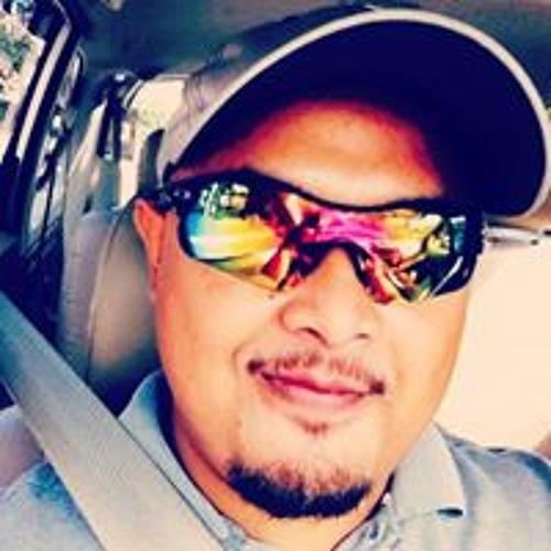 Massa Ifull Tailor's avatar