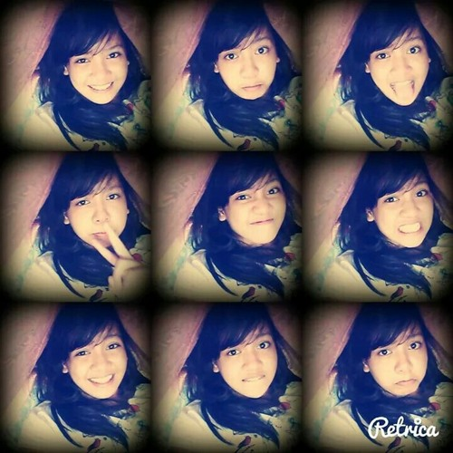 xxkaii's avatar