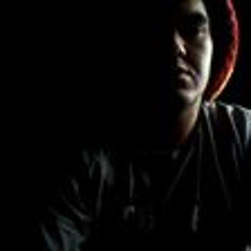 Renan Costa vj's avatar