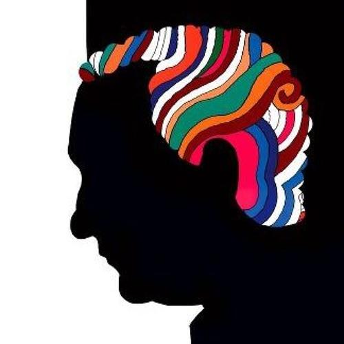 Riccardo Lolli's avatar