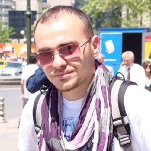 Kerim Yurtgülü's avatar