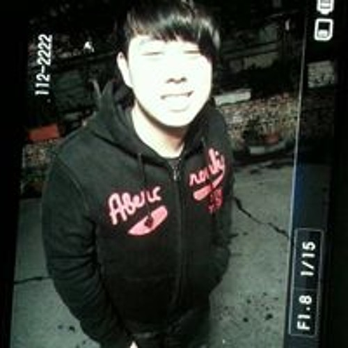 Yanting Liu 1's avatar