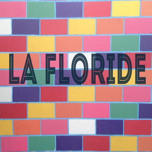 LA FLORIDE's avatar