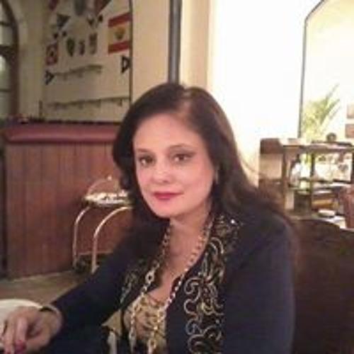 Ami Vyas 3's avatar