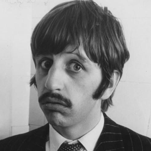 Ringo2Starway's avatar