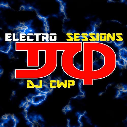 DJ CwP's avatar