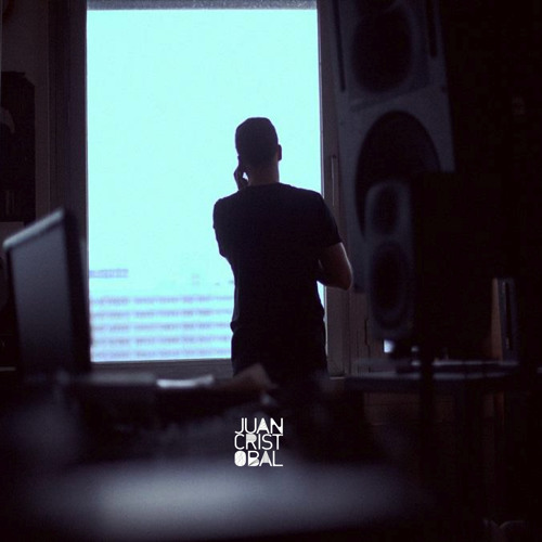JUAN Cristobal's avatar