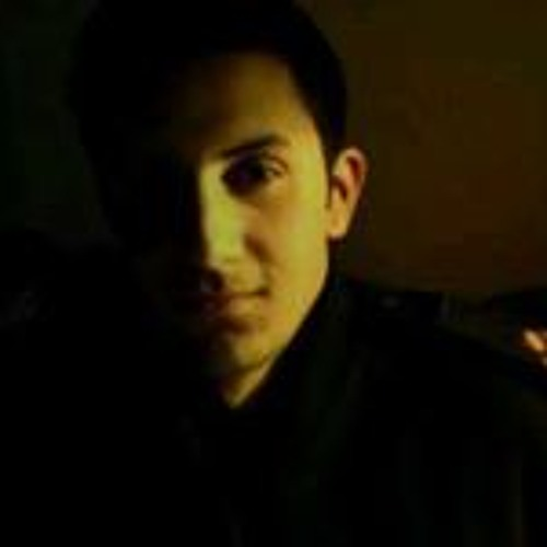 Polad Iskender's avatar