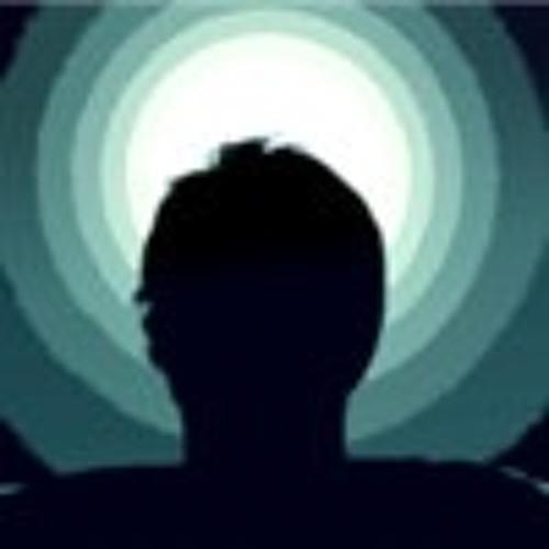 fractalboy's avatar