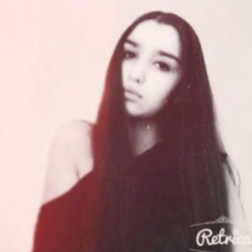 Mari Tatishvili 1's avatar
