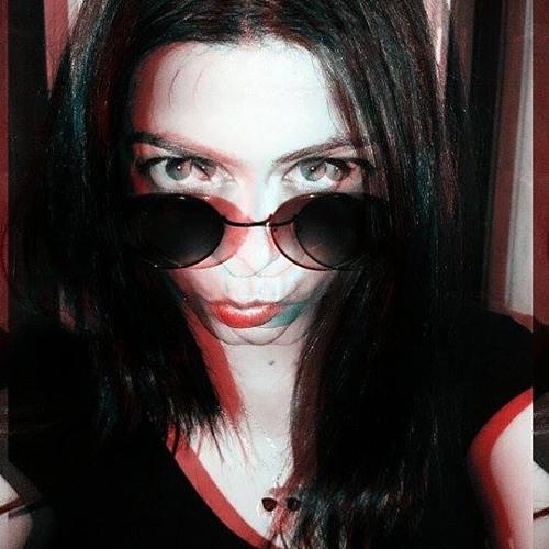 Yeapp ;)'s avatar