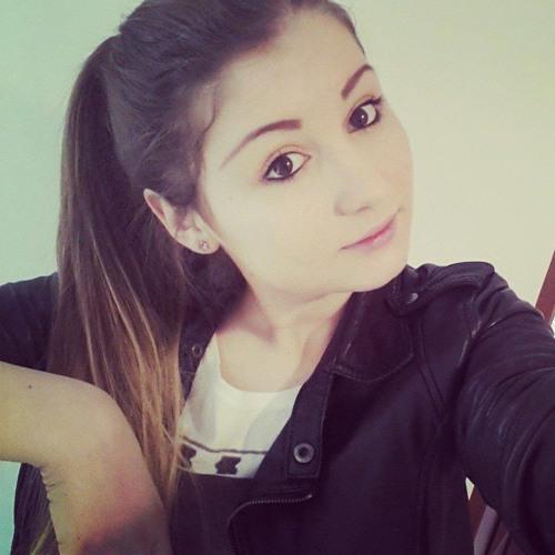 Alexandraa Savu's avatar