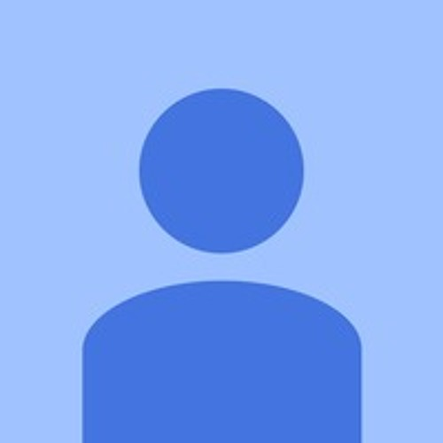 janexxox's avatar