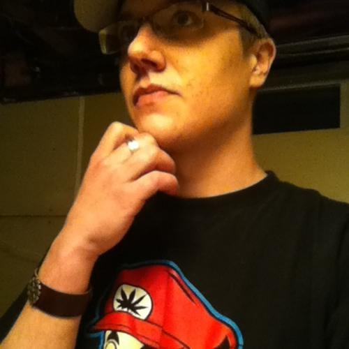 tetrakarbon's avatar