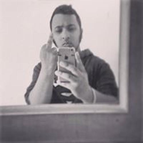 Ohad Demon Kaufman's avatar
