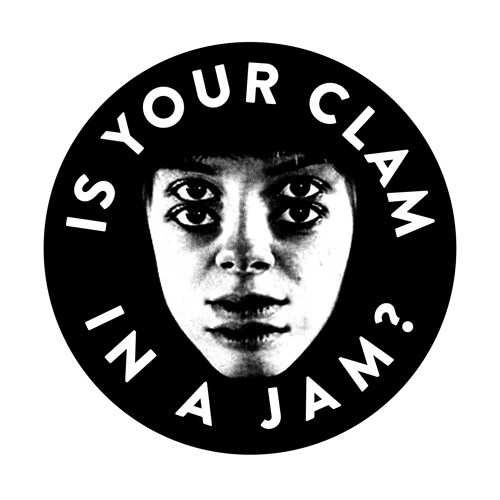 IS YOUR CLAM IN A JAM?'s avatar
