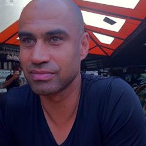 Thierry Runilam's avatar