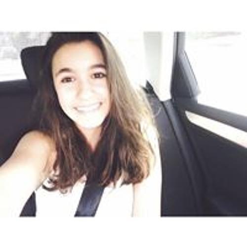 Ana Raquel 37's avatar